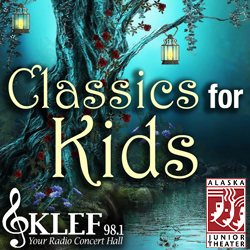 Classics for Kids image